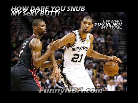 Chris Bosh Gay Memes - quotes by chris bosh like success