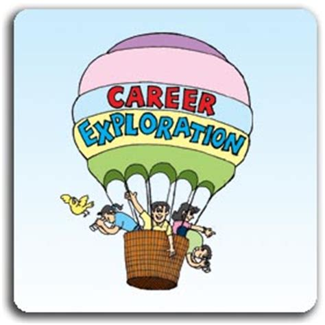 careering the pocket guide to exploring your future career books career exploration resources firestein