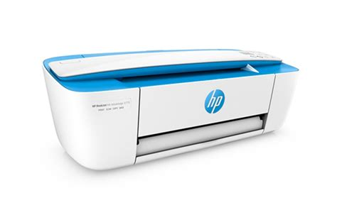 Printer Hp Advantage 3700 hp deskjet ink advantage 3700 printer with usb port