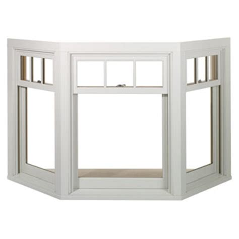 Bow Window Coverings rogers roofing replacement windows nw indiana and