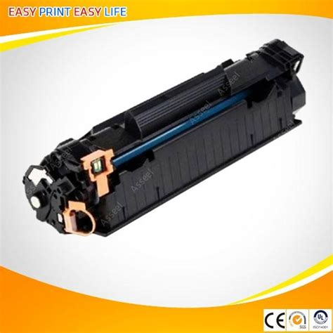 Penghapus Hello 1102 904409019 Limited 85a toner cartridge for hp m1132 1212nf mfp p1102 1102w ce285a compatible toner cartridge