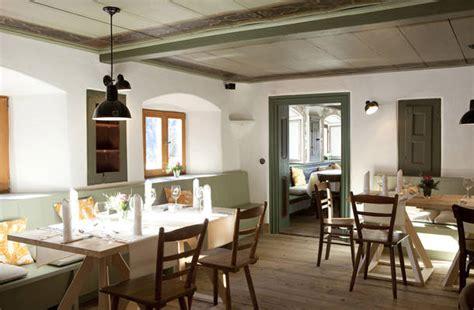 Bayrischzell Tannerhof by Artikel Detail