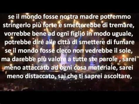 rap testo emis killa club dogo j ax marracash se il mondo fosse