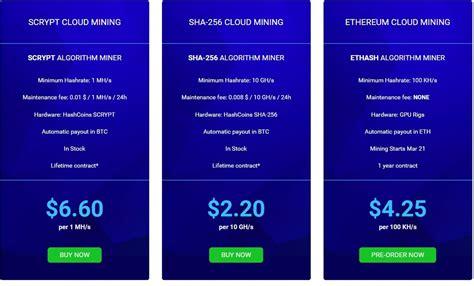 Ether Mining 1 Hashrate de bitcoin en crypto nieuws site nederland bitcoin