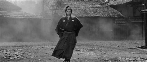 best of kurosawa kurosawa composing movement