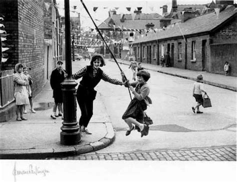 swinging dublin 17 best images about dublin in the rare old times on