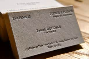 american psycho business card 301 moved permanently