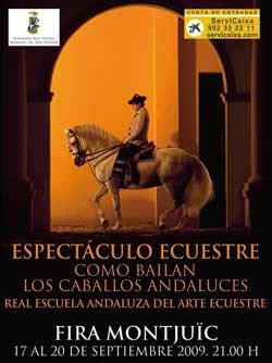 salon internacional del caballo equus catal 242 nia el sal 243 n internacional del caballo