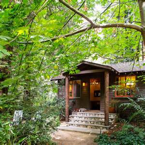 glen oaks big sur big sur ca best cabins for getaways