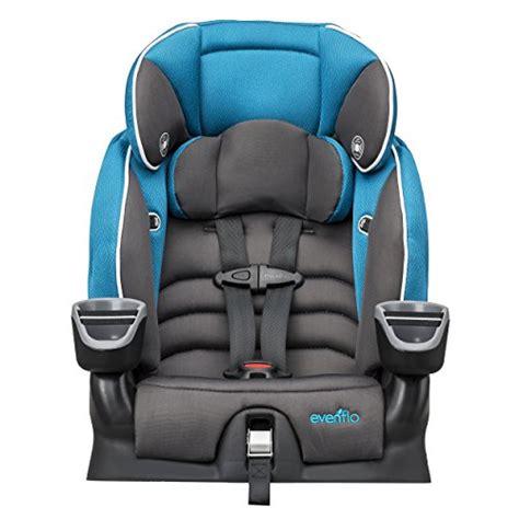 evenflo maestro booster car seat evenflo maestro booster car seat
