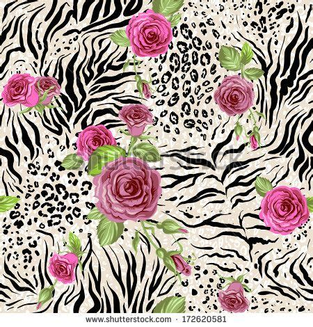 patterns in nature fashion 322 best animal skin images on pinterest texture animal