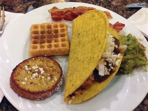 grandys breakfast buffet hours mgm grand buffet prices hours menu items for