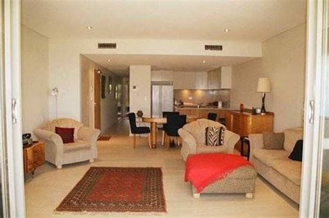 2 bedroom apartment manly 60 north steyne manly short term accommodation sydney