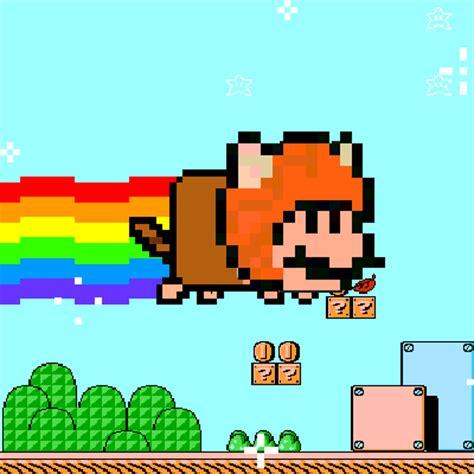 Resumen 5 Horas Con Mario by Perfil De Mario