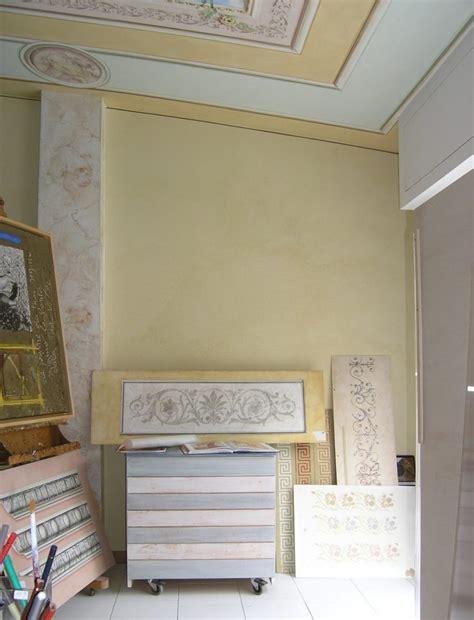 decoratore di interni qui i hanno la possibilit di affiancare il e di far