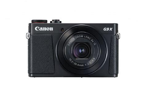 Termurah Canon G7x Ll Murah jual canon powershot g7x ii harga murah