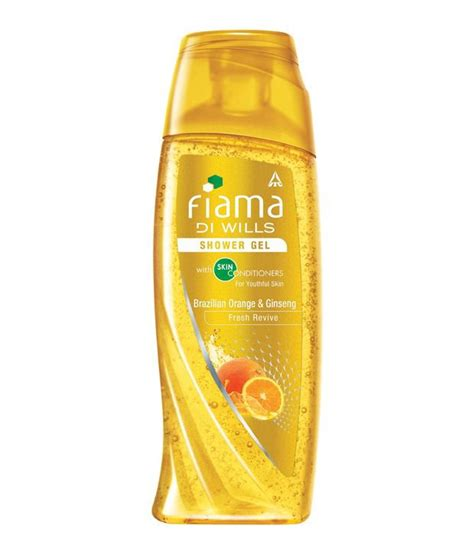 testo romagnolo dove si compra titan gel dove si compra choose a trustworthy