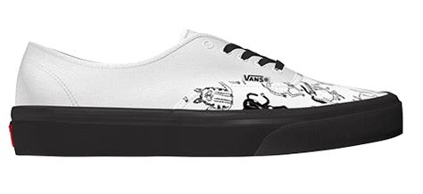 Custom House Design by Vans 174 Custom Shoes Design Your Own Shoes
