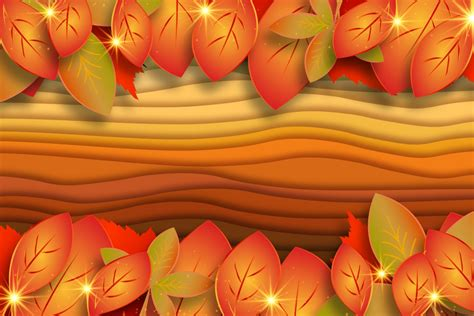 images thanksgiving  greeting season decoration holiday color brown fall