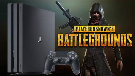 pubg g ps4 ps4 spotted in pubg promotional sparks rumors of