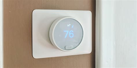 everyday home gear made smart techcrunch