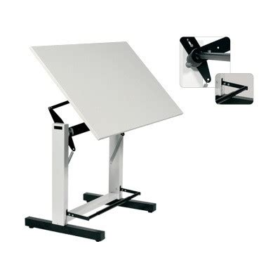 Bieffe Drafting Table Bieffe Bf 13 Professional Drafting Stand Quickoffice Ae Dubai Abu Dhabi Uae