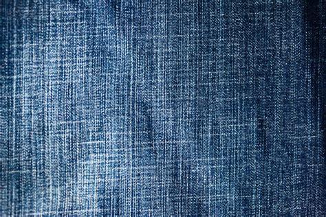 denim blue blue denim fabric texture ogq backgrounds hd