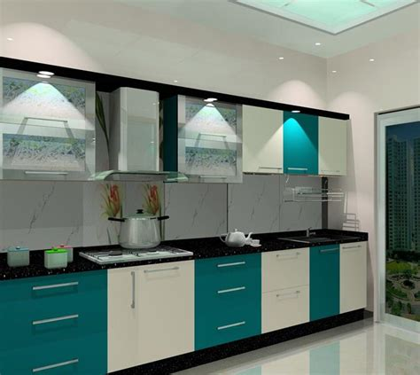 modular kitchen mumbai thane xena design