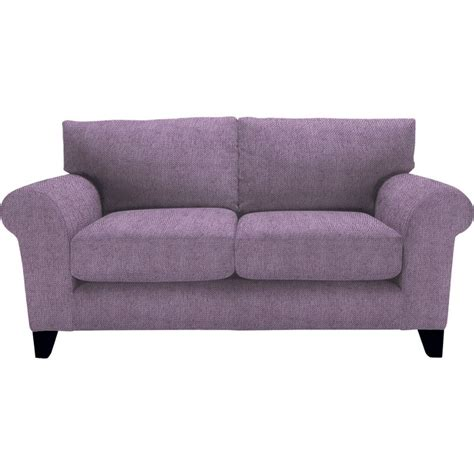 plum sofa whittlebury large sofa eccleston plum dark feet