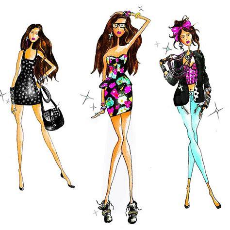 design definition fashion madonna recupera el esp 237 ritu de material girl gracias a