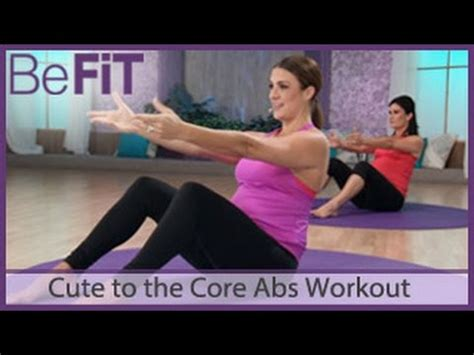 to the abs workout for pregnancy what to expect when you re expecting heidi murkoff