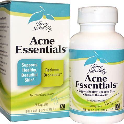Iodine Detox Symptoms Acne by Acne Eczema Living Warehouse