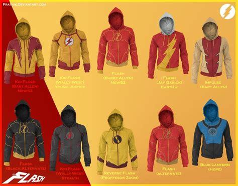 Hoodie The Flash I Run Things 1 17 best images about hoodies on hoodies kid flash and black lightning