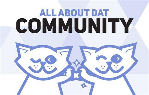 discord community advanced community server setup discord