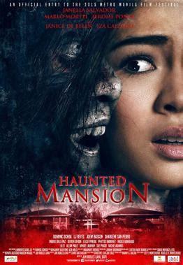 film ghost wiki haunted mansion 2015 film wikipedia