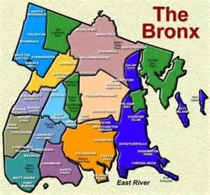 Map Of New York Neighborhoods by Nyc Neighborhood Maps Bald Punk