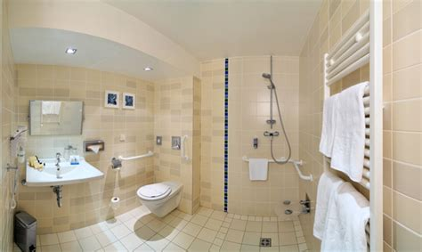 disabled hotel room layout 6 tips to design a bathroom for elderly inspirationseek com