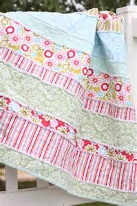 17 best ideas about flannel rag quilts on rag