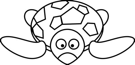 1423 best images about black and white coloring pages on tortoise clipart black and white clipart panda free