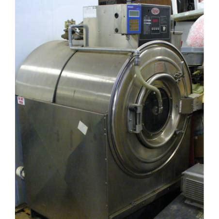 boat hull washing machine washing hull covers catsailor forums