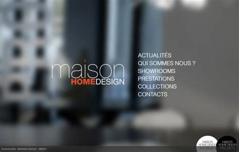 modern home design websites home house design contemporary furniture lighting and