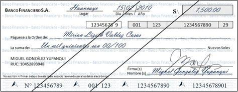 imagenes de cheques en blanco cheque de abundancia para imprimir tattoo design bild