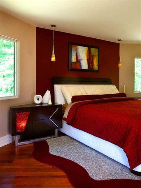 bedroom interior design inspiration bedroom interior design inspiration feel comfortable