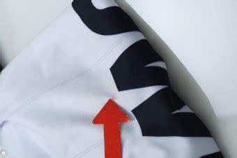 Kaos Wanita Lengan Panjang Real Madrid Logo 1 Wlp Afi79 store co id baju wanita retur real madrid kaos bola lengan panjang putih m