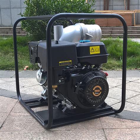 Pompa Sepeda Mini Bison bisonte cina bswp40 mini pompa di circolazione acqua pompa id prodotto 60228913408 italian