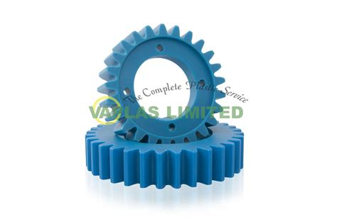 Plastic Engineer by Plastic Engineering To The Highest Specifications From Vaplas Ltd