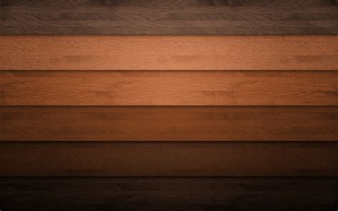 3d Brown light brown background 183 free hd wallpapers