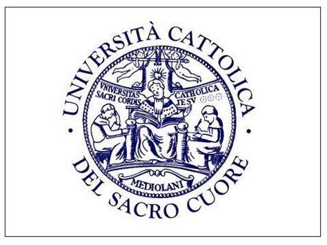 dispense giurisprudenza dispense giurisprudenza universit 224 cattolica