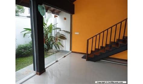 three bedroom houses for rent in dehiwala getmyland com house for rent lease in dehiwala brand