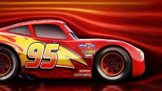Car Lighting Mcqueen Lightning Mcqueen Cars 3 4k Wallpaper 1080p Wallpaper